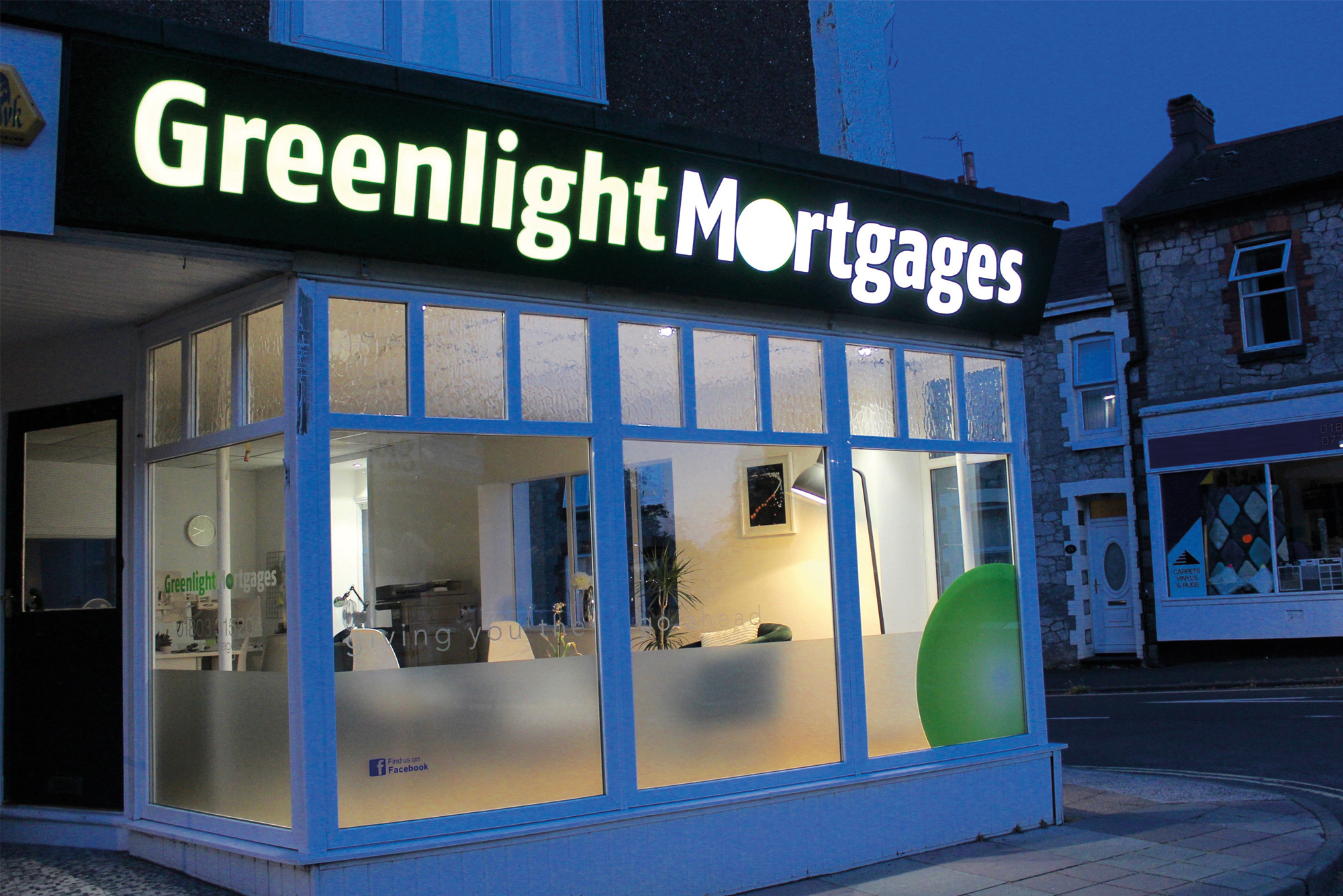 green-light-mortgages-optimised